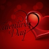 happy valentines day,Love hd Wallpapers, I Love You Wallpapers Free Wallpaper download for Desktop, PC, Laptop. I Love You Wallpapers HD Wallpapers, High Definition Quality Wallpapers of I Love You Wallpapers.