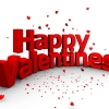 Download Happy Valentines Hd Wide Wallpaper, Happy Valentines Hd Wide Wallpaper Free Wallpaper download for Desktop, PC, Laptop. Happy Valentines Hd Wide Wallpaper HD Wallpapers, High Definition Quality Wallpapers of Happy Valentines Hd Wide Wallpaper.