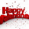 happy valentines,Love hd Wallpapers, I Love You Wallpapers Free Wallpaper download for Desktop, PC, Laptop. I Love You Wallpapers HD Wallpapers, High Definition Quality Wallpapers of I Love You Wallpapers.