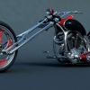 Download harley chopper, harley chopper  Wallpaper download for Desktop, PC, Laptop. harley chopper HD Wallpapers, High Definition Quality Wallpapers of harley chopper.