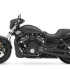 Download harley davidson black wallpapers, harley davidson black wallpapers  Wallpaper download for Desktop, PC, Laptop. harley davidson black wallpapers HD Wallpapers, High Definition Quality Wallpapers of harley davidson black wallpapers.