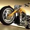 Download harley davidson chopper yellow, harley davidson chopper yellow  Wallpaper download for Desktop, PC, Laptop. harley davidson chopper yellow HD Wallpapers, High Definition Quality Wallpapers of harley davidson chopper yellow.