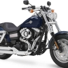 Download harley davidson fxdf blue, harley davidson fxdf blue  Wallpaper download for Desktop, PC, Laptop. harley davidson fxdf blue HD Wallpapers, High Definition Quality Wallpapers of harley davidson fxdf blue.