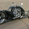 Download harley davidson trike wallpaper, harley davidson trike wallpaper  Wallpaper download for Desktop, PC, Laptop. harley davidson trike wallpaper HD Wallpapers, High Definition Quality Wallpapers of harley davidson trike wallpaper.