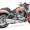 Download harley davidson v rod wallpapers, harley davidson v rod wallpapers  Wallpaper download for Desktop, PC, Laptop. harley davidson v rod wallpapers HD Wallpapers, High Definition Quality Wallpapers of harley davidson v rod wallpapers.
