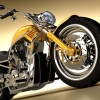 Download harley davidson very cool wallpaper, harley davidson very cool wallpaper  Wallpaper download for Desktop, PC, Laptop. harley davidson very cool wallpaper HD Wallpapers, High Definition Quality Wallpapers of harley davidson very cool wallpaper.