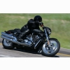 Harley Davidson Vrsca V Rod Wallpapers