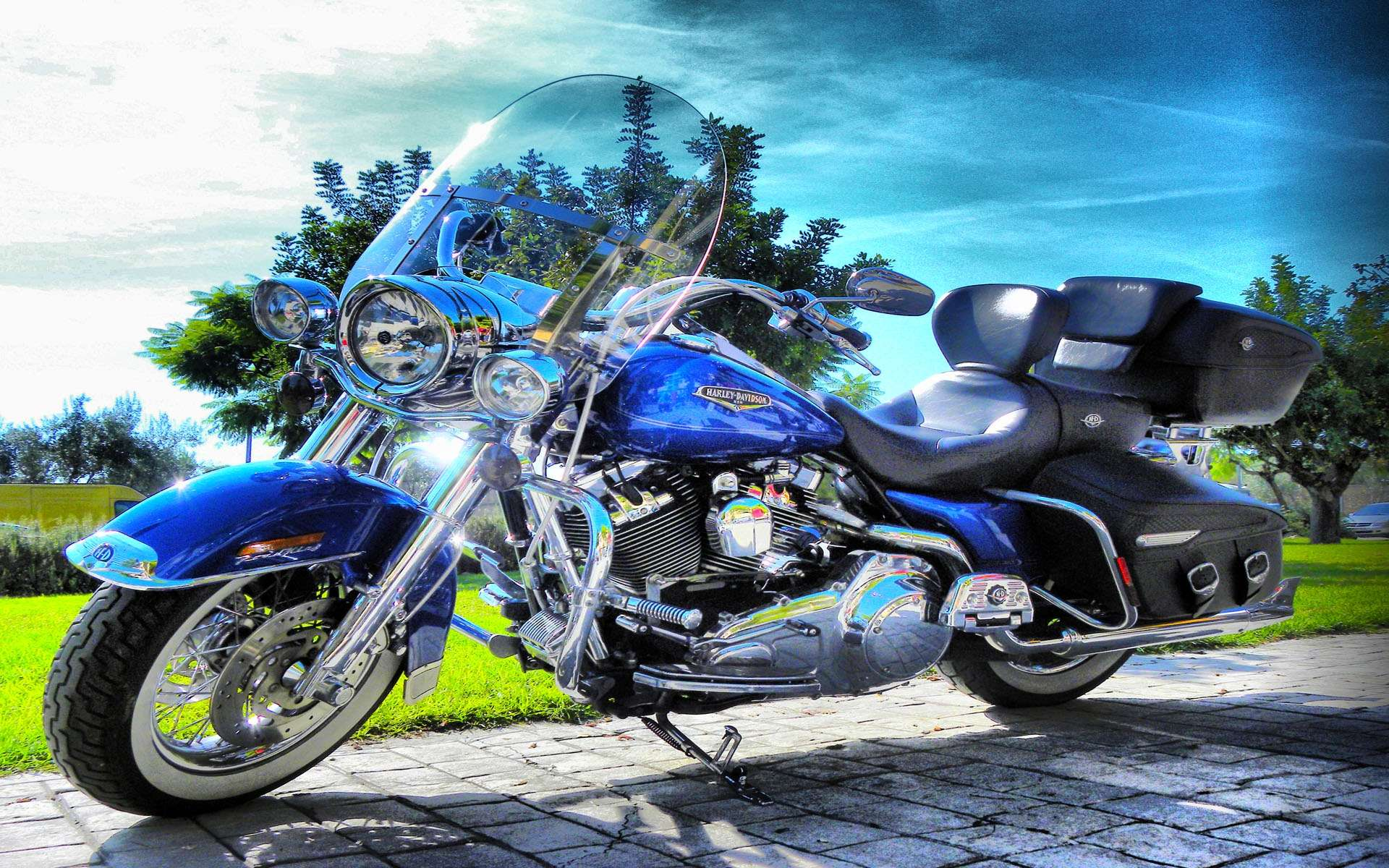 Cool Cars And Bikes Wallpapers  Cabedgedevcom