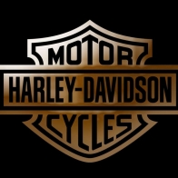 Harley Davidson Wallpaper 49