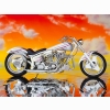 Harley Davidson Wallpaper 51