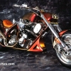 Download harley davidson wallpaper, harley davidson wallpaper  Wallpaper download for Desktop, PC, Laptop. harley davidson wallpaper HD Wallpapers, High Definition Quality Wallpapers of harley davidson wallpaper.