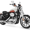 Download harley davidson white wallpapers, harley davidson white wallpapers  Wallpaper download for Desktop, PC, Laptop. harley davidson white wallpapers HD Wallpapers, High Definition Quality Wallpapers of harley davidson white wallpapers.