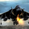 Download harrier jump jet, harrier jump jet  Wallpaper download for Desktop, PC, Laptop. harrier jump jet HD Wallpapers, High Definition Quality Wallpapers of harrier jump jet.