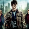 Download harry potter and the deathly hallows part 2 wallpapers, harry potter and the deathly hallows part 2 wallpapers Free Wallpaper download for Desktop, PC, Laptop. harry potter and the deathly hallows part 2 wallpapers HD Wallpapers, High Definition Quality Wallpapers of harry potter and the deathly hallows part 2 wallpapers.