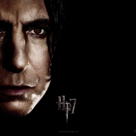 Harry Potter And The Deathly Hallows Wallpaper 39