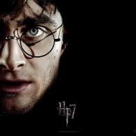 Harry Potter And The Deathly Hallows Wallpaper 42