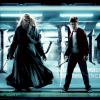 Download harry potter and the half blood prince wallpapers, harry potter and the half blood prince wallpapers Free Wallpaper download for Desktop, PC, Laptop. harry potter and the half blood prince wallpapers HD Wallpapers, High Definition Quality Wallpapers of harry potter and the half blood prince wallpapers.
