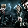 Download harry potter and the order of the phoenix wallpapers, harry potter and the order of the phoenix wallpapers Free Wallpaper download for Desktop, PC, Laptop. harry potter and the order of the phoenix wallpapers HD Wallpapers, High Definition Quality Wallpapers of harry potter and the order of the phoenix wallpapers.