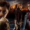 Download harry potter deathly hallows part ii wallpapers, harry potter deathly hallows part ii wallpapers Free Wallpaper download for Desktop, PC, Laptop. harry potter deathly hallows part ii wallpapers HD Wallpapers, High Definition Quality Wallpapers of harry potter deathly hallows part ii wallpapers.