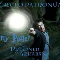 Harry Potter Pof Wallpaper