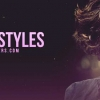 Download harry styles cover, harry styles cover  Wallpaper download for Desktop, PC, Laptop. harry styles cover HD Wallpapers, High Definition Quality Wallpapers of harry styles cover.