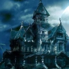Download haunted house cover, haunted house cover  Wallpaper download for Desktop, PC, Laptop. haunted house cover HD Wallpapers, High Definition Quality Wallpapers of haunted house cover.