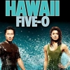 Download hawaii five o cover, hawaii five o cover  Wallpaper download for Desktop, PC, Laptop. hawaii five o cover HD Wallpapers, High Definition Quality Wallpapers of hawaii five o cover.