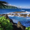 hawaii,nature landscape Wallpapers, nature landscape Wallpaper for Desktop, PC, Laptop. nature landscape Wallpapers HD Wallpapers, High Definition Quality Wallpapers of nature landscape Wallpapers.