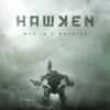 Download Hawken War Is A Machine HD & Widescreen Games Wallpaper from the above resolutions. Free High Resolution Desktop Wallpapers for Widescreen, Fullscreen, High Definition, Dual Monitors, Mobile