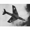 Hawker Hunter Wallpaper