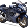 Download hayabusa suzuki blue bike wallpapers, hayabusa suzuki blue bike wallpapers Free Wallpaper download for Desktop, PC, Laptop. hayabusa suzuki blue bike wallpapers HD Wallpapers, High Definition Quality Wallpapers of hayabusa suzuki blue bike wallpapers.