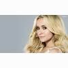 Hayden Panettiere 1 Wallpapers