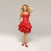 Hayden Panettiere 10 Wallpapers