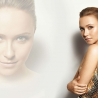 Hayden Panettiere 16 Wallpapers