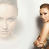 Download hayden panettiere 18, hayden panettiere 18  Wallpaper download for Desktop, PC, Laptop. hayden panettiere 18 HD Wallpapers, High Definition Quality Wallpapers of hayden panettiere 18.