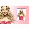 Hayden Panettiere 21 Wallpapers