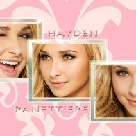Hayden Panettiere 23 Wallpapers