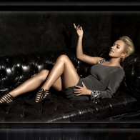 Hayden Panettiere 26 Wallpapers