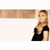Hayden Panettiere 27 Wallpapers