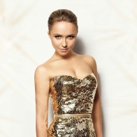 Hayden Panettiere 28 Wallpapers