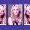 Download hayden panettiere 2, hayden panettiere 2  Wallpaper download for Desktop, PC, Laptop. hayden panettiere 2 HD Wallpapers, High Definition Quality Wallpapers of hayden panettiere 2.