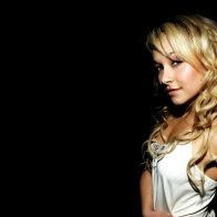 Hayden Panettiere 39 Wallpapers