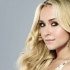 Download hayden panettiere 3, hayden panettiere 3  Wallpaper download for Desktop, PC, Laptop. hayden panettiere 3 HD Wallpapers, High Definition Quality Wallpapers of hayden panettiere 3.