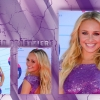 Download hayden panettiere 4 wallpapers, hayden panettiere 4 wallpapers  Wallpaper download for Desktop, PC, Laptop. hayden panettiere 4 wallpapers HD Wallpapers, High Definition Quality Wallpapers of hayden panettiere 4 wallpapers.