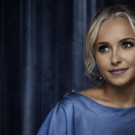 Hayden Panettiere 40 Wallpapers