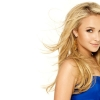 Download hayden panettiere 48, hayden panettiere 48  Wallpaper download for Desktop, PC, Laptop. hayden panettiere 48 HD Wallpapers, High Definition Quality Wallpapers of hayden panettiere 48.