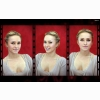 Hayden Panettiere 6 Wallpapers