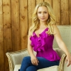 Download hayden panettiere 63, hayden panettiere 63  Wallpaper download for Desktop, PC, Laptop. hayden panettiere 63 HD Wallpapers, High Definition Quality Wallpapers of hayden panettiere 63.