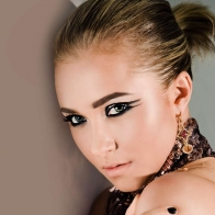 Hayden Panettiere 8 Wallpapers