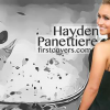 Download hayden panettiere cover, hayden panettiere cover  Wallpaper download for Desktop, PC, Laptop. hayden panettiere cover HD Wallpapers, High Definition Quality Wallpapers of hayden panettiere cover.